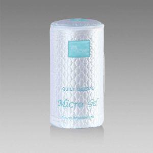 Купить Одеяло АРИЯ Micro гелевое 195*215