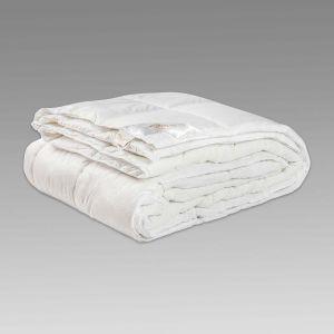 Купить Одеяло АРИЯ Микрофибра 195*215