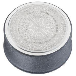 Купить Ковш Tefal Ingenio Mineralia Force L6822872 16 см