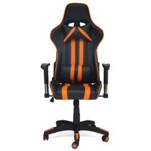 Купить Кресло компьютерное TetChair iCar