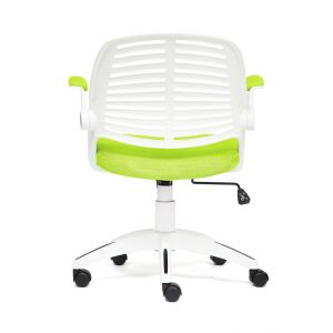 Купить Кресло компьютерное TetChair Joy