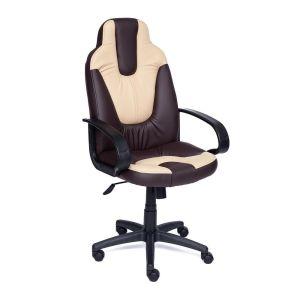 Купить Кресло компьютерное TetChair Neo (1)
