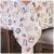 Скатерть Арти М 850-603-61 Мишлен 140*180 мокко/светло-бежевый