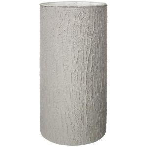 Купить Ваза Арти М 316-1453 Tahira grigio 30*12 см цвет бежевый