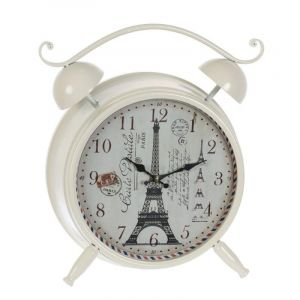 Купить Настольные часы РЕМЕКО 714505 Будильник 39*13*46 см