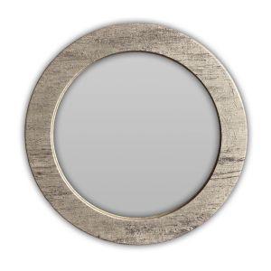 Купить Зеркало ПостерМаркет 4680030562332 цвет бронза