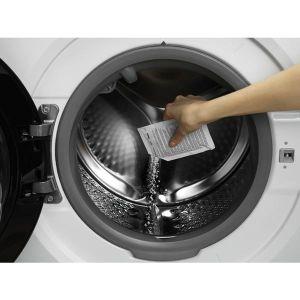 Купить Чистящее средство Electrolux M3GCP400