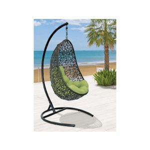 Купить Подвесное кресло ЭкоДизайн Easy