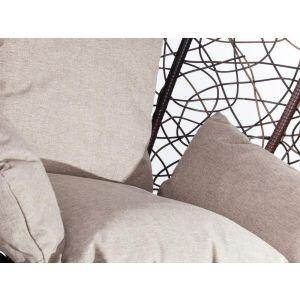 Купить Подвесное кресло ЭкоДизайн Z-03 (B)
