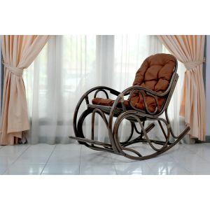 Купить Кресло-качалка ЭкоДизайн 05/17 Б Promo