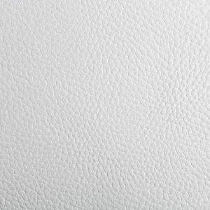 Купить Кровать Мебельсон Верона 160*200 с подъемным механизмом цвет белый/экокожа