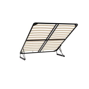 Купить Кровать Мебельсон Настил 160*200 с подъемным механизмом