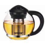 Чайник заварочный Vitesse VS-4004