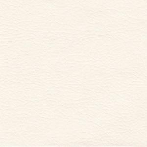 Купить Кухонный уголок Комфорт-S Злата правый цвет манго 009