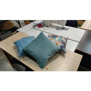 Купить Подушка Комфорт-S подушка думка