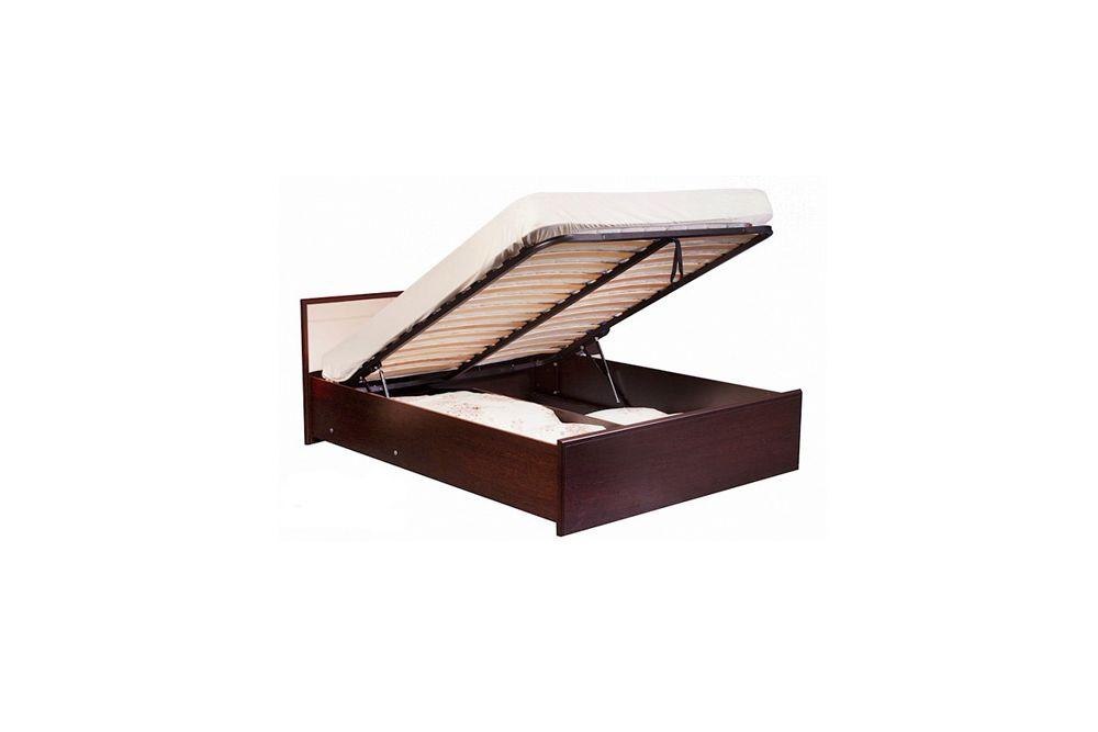 инструкция по сборке кровати амели