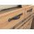 Кровать-чердак Сканд-Мебель КЧ1 80*180 Корсар