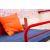 Кровать Сканд-Мебель АК2 80*200 с основанием Актив
