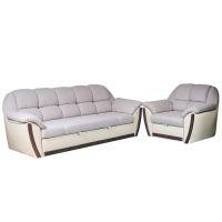 купить набор мягкой мебели каталог недорогих наборов мягкой мебели