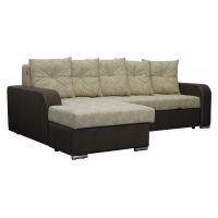 купить диван каталог недорогих диванов Cэлдом