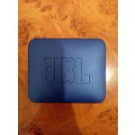 Купить Портативная колонка JBL GO 2 цвет чёрный