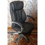 Кресло офисное Бюрократ T-9921
