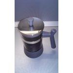 Чайник заварочный TalleR TR-2319