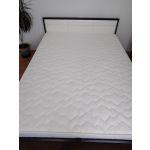 Купить Кровать ГМФ К3+3.2 140*200 с подъемным механизмом Амели