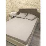 Купить Кровать ГМФ К307+20.1 160*200 с основанием Люкс Карина
