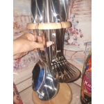 Набор кухонных приборов TalleR TR-1406