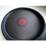 Сковорода Tefal H1180974 Supreme gusto 25 см