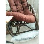 Кресло-качалка ЭкоДизайн 05/17 Б Promo
