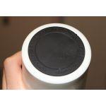 Термокружка Diolex DXMV-450-2