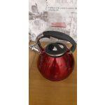 Чайник на плиту Leonord Sonne-3101R