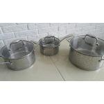 Купить Набор посуды Rondell RDS-379 6 предметов