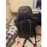 Кресло компьютерное Canyon Fobos 1CN-DSGCH3