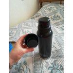 Термос Арктика 106-1200 цвет чёрный