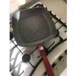 Сковорода MoulinVilla RSG-28-I