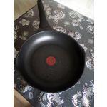 Сковорода Tefal H1180675 Supreme gusto 28 см