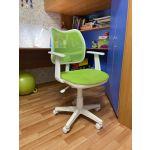 Кресло офисное Бюрократ CH-W797