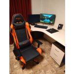 Кресло компьютерное Canyon Deimos CND-SGCH4