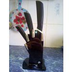Набор ножей Irit IRH-532