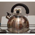 Чайник на плиту Greys KS-420