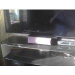 Стойка под телевизор Sonorous PL2130BSLV