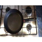 Сковорода Tefal Cook Right 04166124