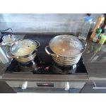 Набор посуды Vitesse VS-2081